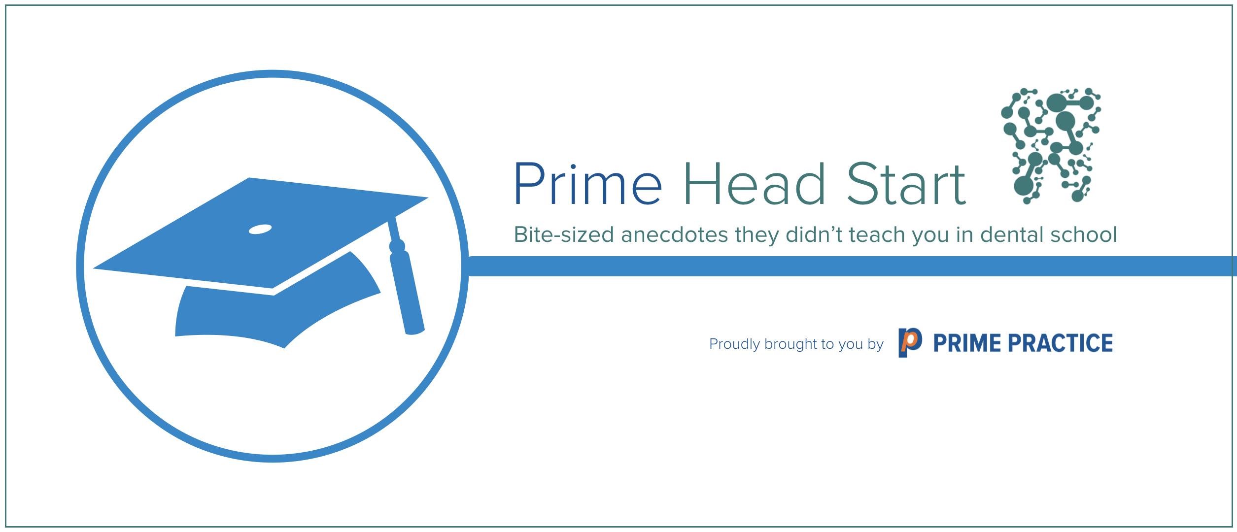 Prime-Head-Start-hero-banner