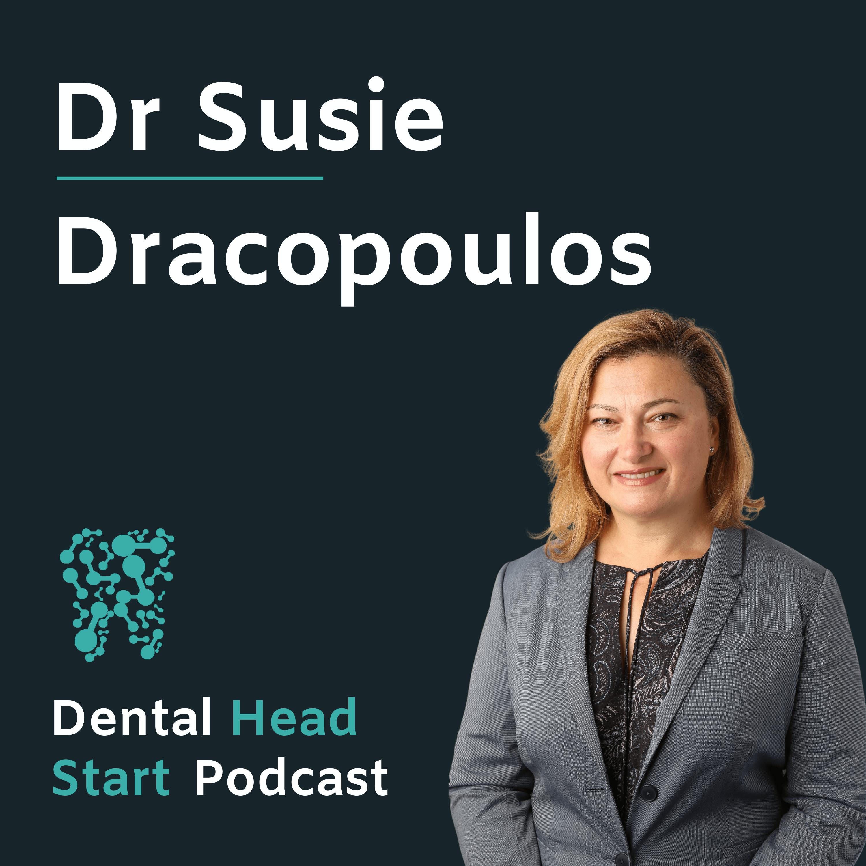 Dental Head Start Podcast