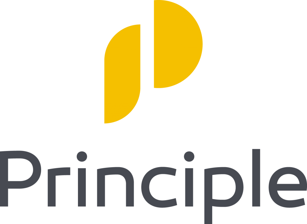This image has an empty alt attribute; its file name is principle-logo-2-2-1024x749.png